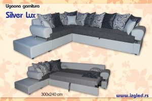 silver-lux916